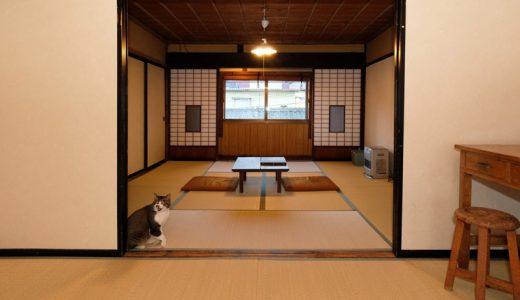 長野県上田市・別所温泉に移住してシェアハウス「別所ヴィレッジ」をはじめたわけ