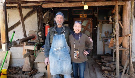 移住の先駆者!長野県上田市・別所温泉の「アースワークス」が切り開いてきた道とは?